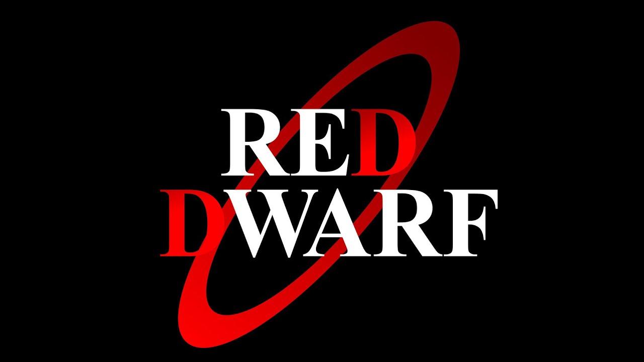 1920x1080 red dwarf - photo #7