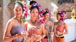"""在近日美国的一个大题网站中也出现了这个问题""""泰国人是怎么看待中国人的..."""