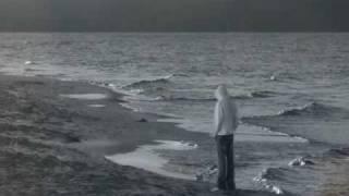 Gesu' Gesu' - Pino Daniele