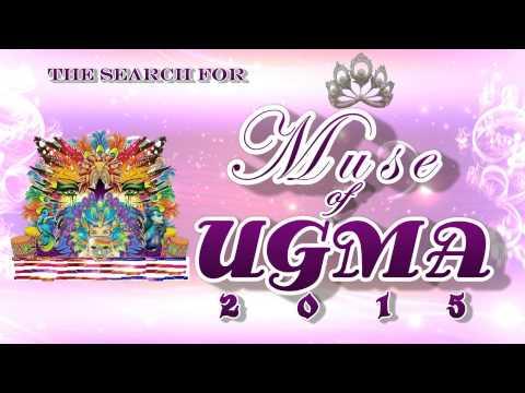UGMA Monkayo
