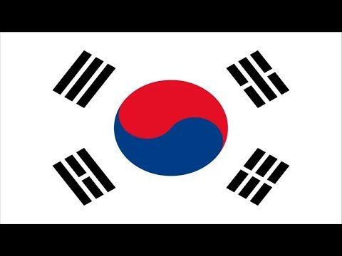 Conhecendo: CORÉIA DO SUL   Seul; Hongdae; Insadong; Palácios; Natureza; Filme e Busan.