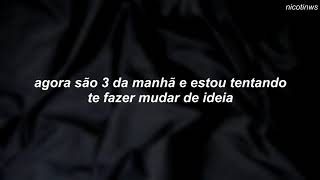 Arctic Monkeys | Why'd You Only Call Me When You're High? [LEGENDADO]