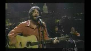 Shelter - Ray Lamontagne - ACL