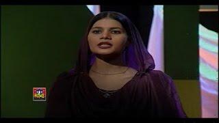 Abida Khanam - Tala Al Badru Alaina - Main Madine Jaongi - 2003