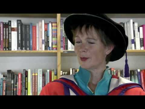 Celia Imrie Interview with Mel Lewis