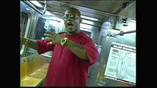 ECW Hardcore TV 1998 07 13 Promo By New Jack