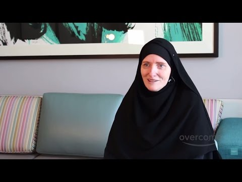 I Asked Too Many Questions ~ Muslim Revert