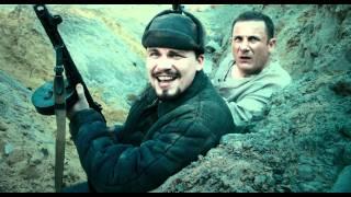 Самый лучший фильм 3-ДЭ - УС2: Предстояние - HD