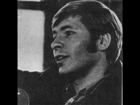 John Denver - Two Little Boys & The Strangest Dream (Live 1969)