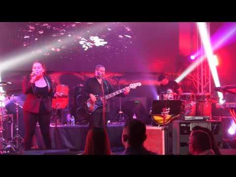 GRUPO MAZZ- Live in Houston, Tx