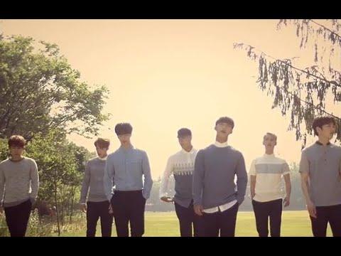 скачат корейски песни группа btod