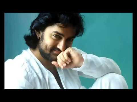 AMIR Khan Movie Best Ringtone