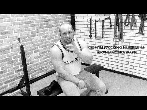 Бодибилдинг программы и тренировки — SportWiki энциклопедия
