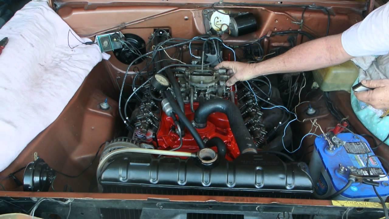 Dodge Dart Philippines >> 1967 Dart 273 Engine Start | Doovi