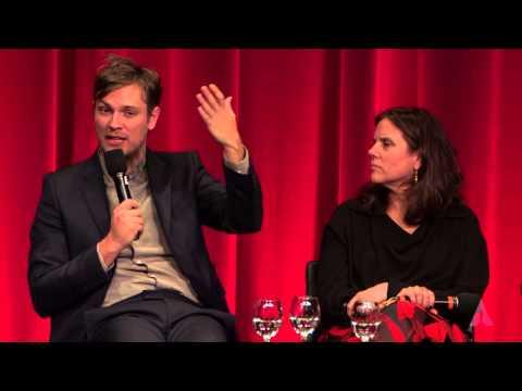 Oscar Week: Documentary Features