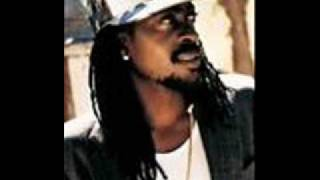 Beenie Man Feat. Wyclef Jean & Redman - Love Me Now (Remix)