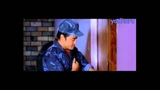 Pramod Kharel New Song 2011 Dubayo Papi Mayale   YouTube
