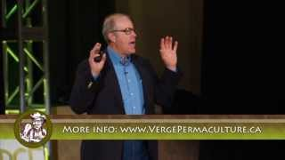 Joel Salatin Semester - Pastured Poultry Lesson