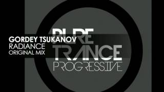Gordey Tsukanov - Radiance [Pure Trance Progressive]