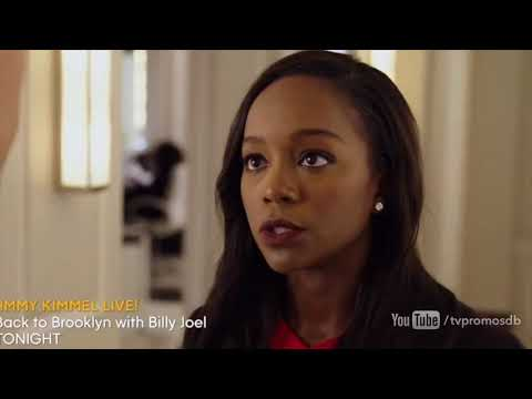 How to get away with murder 4x05 i love her youtube how to get away with murder 4x05 i love her ccuart Choice Image
