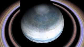 Die neue Erde : Terra Nova