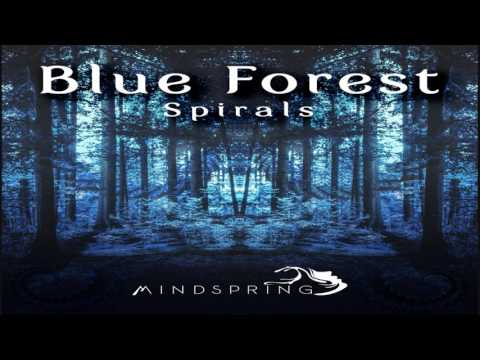 Blue Forest - Spheres ᴴᴰ