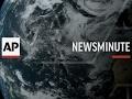 AP Top Stories May 17 P mp3