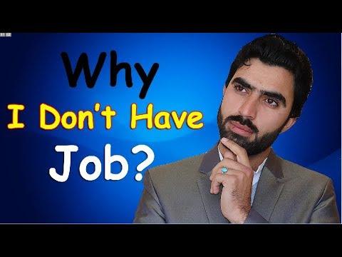 How To Get Civil Engineering Job In UAE? Civil Engineering Jobs