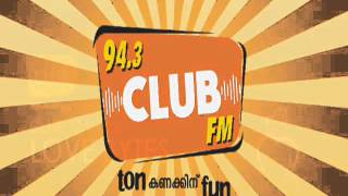 club fm love bytes rj renu february 14 part 1