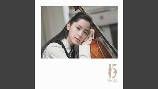 Provided to YouTube by Universal Music Group Popper: Concert Polonaise, Op. 14 · Nana Ou-yang · Tien-Lin Chiang 15 ℗ 2015 Universal Music Ltd., Go East ...