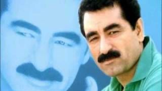 Ibrahim Tatlises - ACI GERCEKLER .-) HD / HQ