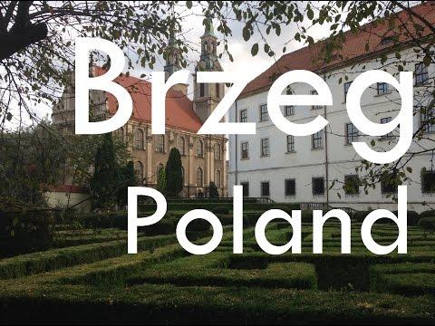 Brzeg (Poland)