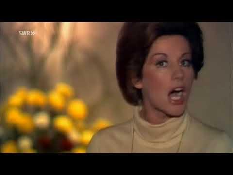 Johanna von Koczian - Das bisschen Haushalt (1977)