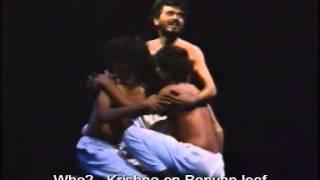 AVSEQ01.DAT    KARUNCHUZHI ( Black Whirl ) Tamil Play