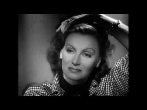 Iggy Pop - Platonic music video feat. Greta Garbo