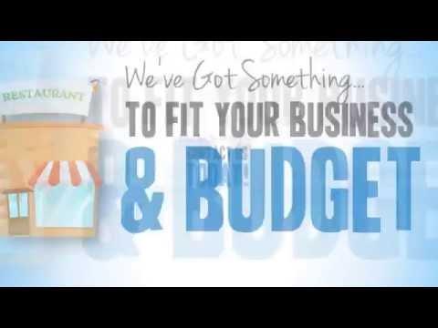 WSI UK video marketing promoV1