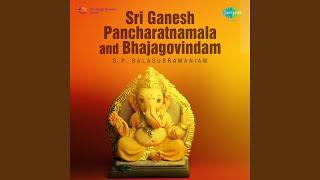 Sri Ganesha Ashtothram