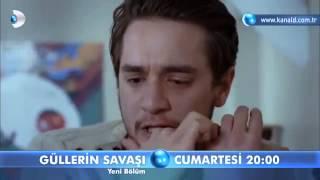 Война роз 23 серия  анонс | tureckie-seriali.ru