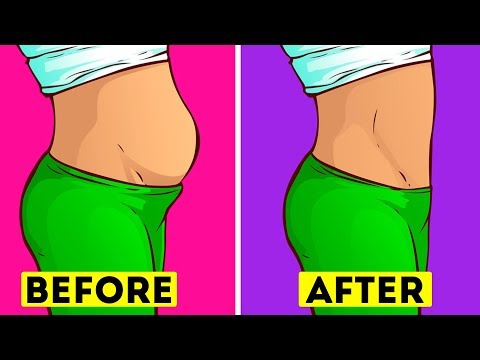 bedtime-drink-how-to-lose-belly-fat-overnight-drink-/-remove-belly-fat-in-a-single-night