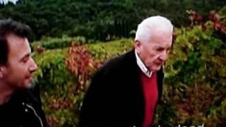 Wine Is Dead - Aimé Guibert Mondovino