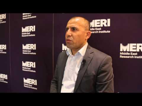 Interview: Sardar Aziz