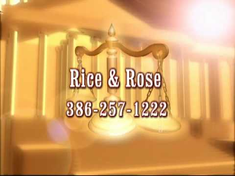 Rice & Rose Law Firm