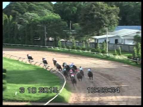 ม้าแข่งสนามโคราช ชิงโล่สุรนารีโอเพ่น