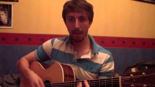 """Frankie Valli and the Four Seasons"" Medley - Lloyd Griffiths"