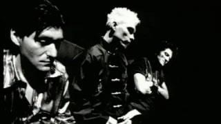 Farin Urlaub - Abschiedslied Video