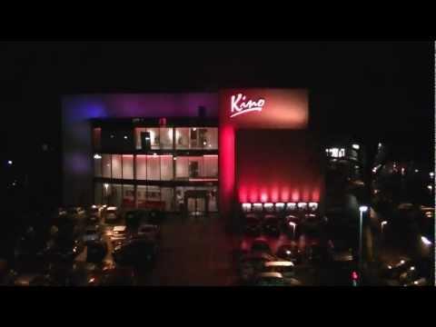 Kino In Papenburg