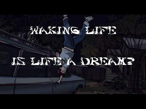 waking life essay
