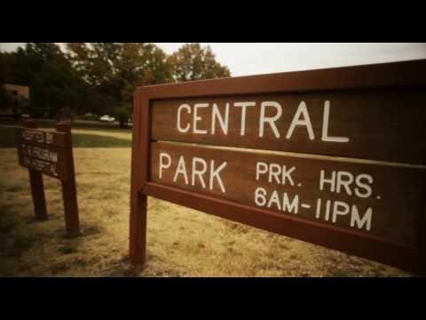 Capital Area Crime Stoppers - Topeka, KS Cold Case