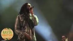 JULIAN MARLEY - Live Bagnols Reggae Festival 2018 [Full Show]