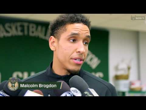 Milwaukee Bucks Mentor Youth